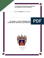 tradicoes_pqdt_1.pdf