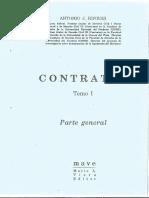 antonio-rinessi-contratos-tomo-i.pdf