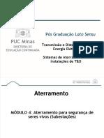 modulo 4 - subestacao.pdf