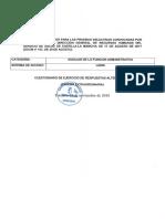 Cuestionario Auxiliar Administrativo Prueba Extraordinaria (1)