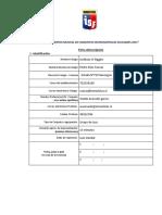 Ficha_de_Inscripcion_Encuentro_de_Conjuntos.docx