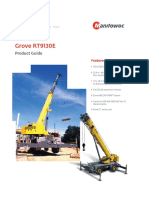Grove-RT9130E_Product_Guide.pdf