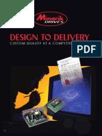 Catalogo+Minarik.pdf