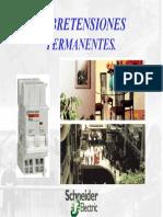 Sobretensiones_Permanentes shneider