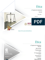 2° semestre_programa_etica.pdf
