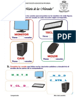 monitorficha1.docx