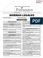 NL20190214.pdf