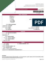EEU_011129680.pdf
