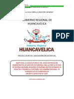 563765_CAS_DEFENZA_NACIONAL_-_DEFENZA_CIVIL.docx