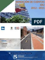 Rendicion_Cuentas_Idu_2012_2015.pdf