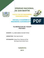 ELABORACIÓN-DE-YOGUR.docx