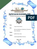 Ecología e Impacto Ambiental.docx