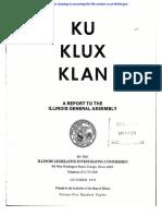 46433NCJRS.pdf