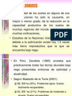 contorl de calidad agua y suelo 1.pdf