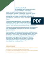 OBJETIVOS DE ESTADIUSTICA.docx