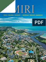 Miri_Book.pdf