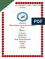 TAREA 1 DE DIDACTICA ESPECIAL DE LA MATEMATICA DE MINELY.docx