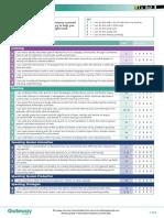 B1+ UNIT 1 CEFR checklist.pdf