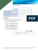 MPI_U1EA4_FormatoEcuacionesOrdenSuperior (1).docx