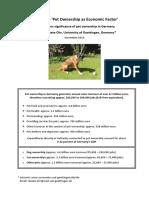 Pet study Germany.pdf
