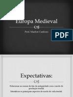 Europa Medieval.pdf