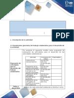 trabajo de sociologia de la unad.docx