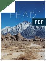 FEAD Edition