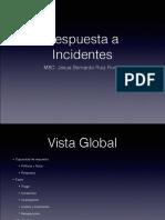 02-Respuesta a Incidentes