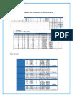 Cálculo de los caudales que circulan por las diferentes ramas.docx