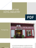 HISTORY OF THE HOTEL INDUSTRY.pptx