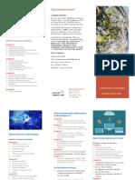 Master Spécialisé en Big Data Et Cloud Computing 2
