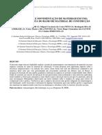 PROJETO APLICADO MOVIMENTAÇÃO E ARMAZENAGEM.pdf