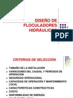 Floculadores.pdf