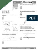 geometria-plana-1-3-ano-site.pdf