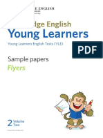 153311-flyers-sample-papers-volume-2.pdf