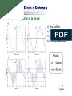 AulasPDS_Cap1.pdf
