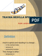 179242_Trauma Medula Spinalis