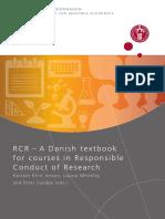 RCR.pdf