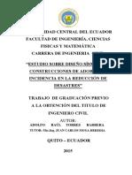 T-UCE-0011-203.pdf