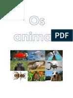 animais.docx