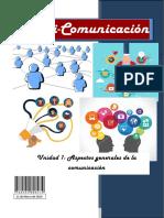 Poli-Comunicación(revista)