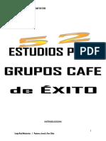 59758889-52-Estudios-Para-Grupos-de-Celulas.docx