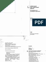 Expectancy values in academic beha.pdf