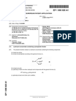 Patent_EP1690920A1_Lubricant concentrate containing a phosphate triester.pdf