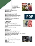 15 conversaciones.docx