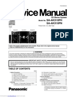 PANASONIC.pdf