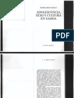 Mead, Margaret - Adolescencia,_sexo_y_cultura_en_Samoa.pdf