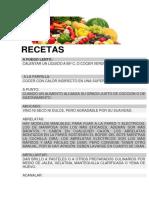 01 CAMPOS AVELLANEDA JOSE LUIS-SERVICIOS ADMINISTRATIVOS Y FINANCIEROS EN LA OBRA..docx