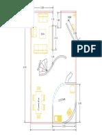 PLANO DE CASA MARTIN.pdf