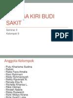 PPT Seminar II Kasus 2 MTHT.pptx